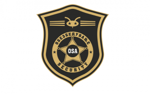 osa-logo-3